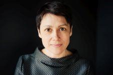 Johanna Schockemöhle