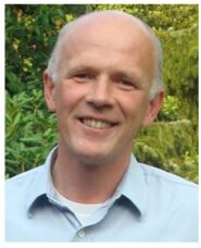 Martin Kreyenschmidt